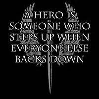 military hero quotes bing images more beowulf quotes inspiration ...