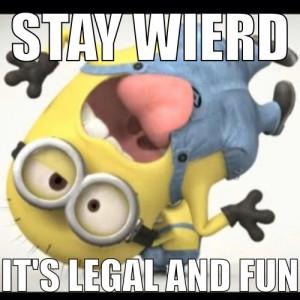 Minion Memes