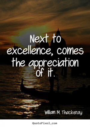 ... Motivational Quotes | Success Quotes | Life Quotes | Friendship Quotes