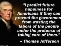 ... , Obama ,First amendment, Second Amendment, Socialism. Patrick Henry