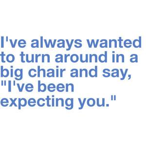 chair, funny, girly, life, lol, polyvore, quotes, real, text, true ...