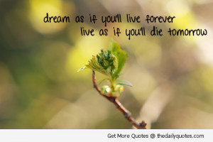 inspiring-quotes-live-life-dream-lovely-good-quote-sayings-pictures ...