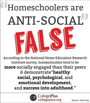homeschool quotes | Homeschoolers are... | Brilliant Sayings & Quotes