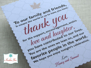 Business Thank You Cards Sayings Thank you card wording