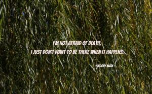... love death description love death text quotes funny letters