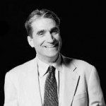 Robert Pinsky , College of Arts & Sciences