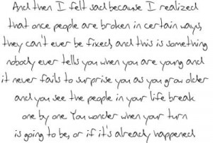 heartbreaking love letters broken quotes sad letter quotesgram 22102 | 2069859893 love letters quotes sad love stories wallpapers 12