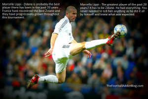 Quotes-on-Zidane-5.jpg?w=374&h=250