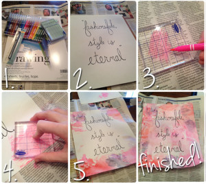 painting for your dorm room and apartment it s super easy and won t ...