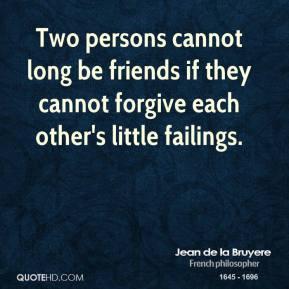 jean-de-la-bruyere-philosopher-two-persons-cannot-long-be-friends-if ...
