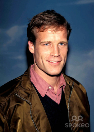 Mark Valley Gay