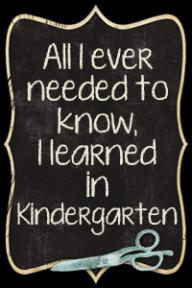 playground-daze-blog-button-quote-about-kindergarten-192x288.png