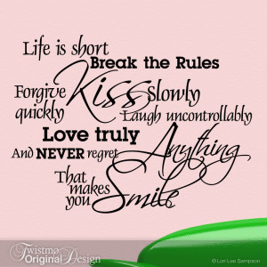 Forgive Me Quotes For Her The rules, forgive quickly