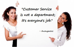 ... customer satisfaction customer support customer service quote service