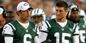this-rex-ryan-quote-about-mark-sanchez-tells-you-a-lot-about-why-the ...
