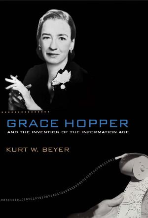 The life of grace murray hopper