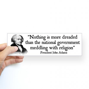 related pictures 20 best john adams quotes