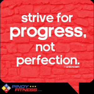 striving for perfection Find striving for perfection ministry in fort walton beach with address, phone number from yahoo us local includes striving for perfection ministry reviews, maps & directions to striving for perfection ministry in fort walton beach and more from yahoo us local.