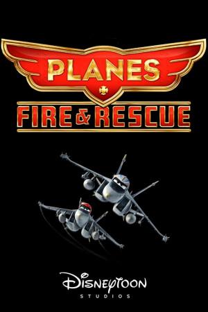 fire rescue 2014 en streaming gratuitement sans limit planes fire ...