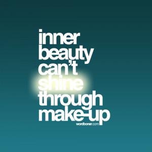 Inner Beauty photo innerbeuaty.png