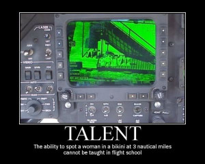 military-humor-funny-joke-us-air-force-aircraft-helicopter-flight ...