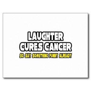 Chemo funny | Cancerkarma Zazzle Store