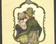 Same sex relationship tarot reading , same sex romantic love reading ...