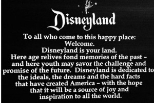 ... Quotes, Walt Disney, Happiest Places, Magic Places, Happy Places