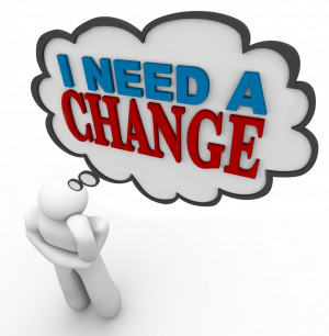 It's Time For A Change In My Business Again – How I'm Increasing ...