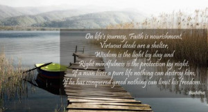 Faith Quotes and Sayings, strength quotes, bible quotes, hope quotes ...