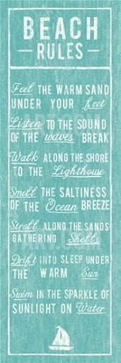 ... sayings beach quotes 65888 o sayings beach quotes get more sayings