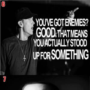 Famous Eminem Quotes #2