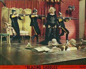 Found on lobbycards.tumblr.com