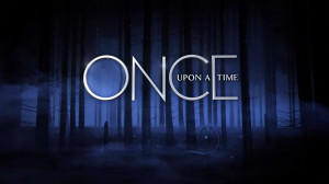 TV Series: Once Upon a Time