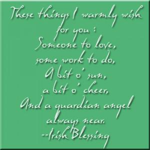 irish blessings sayings funny 7 irish blessings sayings funny 8