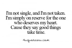 love_life_quoteslove_quotes_in_tumblr_life_quotes_quotesfor_teenager ...