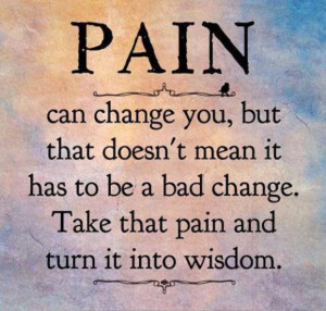 Pain-can-change-you.jpg