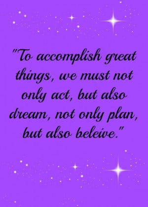 to-accomplish-great-things-life-quotes-sayings-pictures.jpg