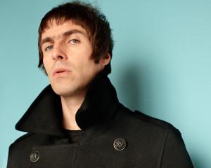 Liam Gallagher disse que está interessado em reunir o Oasis