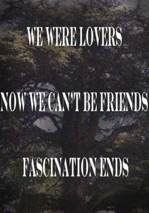 HeartBroken Sad Lonely Depressing Depression Quotes 358 jpg