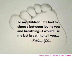 ... -poem-parents-quote-daughter-son-quotes-family-love-you-quotes