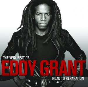 eddy-grant-the-very-best-of-eddy-grant-road-to-reparation-109280109 ...