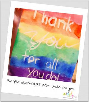 Teacher Appreciation Quotes For teacher appreciation