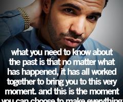 Drake Quotes About Heartbreak Drake quotes