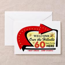 ... Pictures turning 60 funny sayings turning 60 funny sayings funny 60th