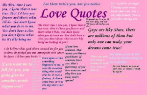 love quotes tagalog Quotes About Family Problem Tagalog