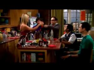 physics jokes big bang theory physics jokes big bang theory big bang ...