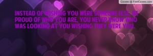 instead_of_wishing-148424.jpg?i