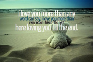 ... -say-i-love-you-more-than-here-loving-you-saying-quotes-pictures.jpg