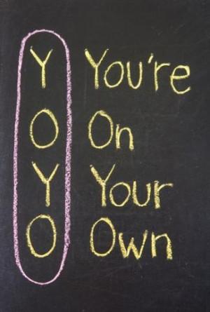 Avoid Yo Yo Dieting and Fad Diets | Weight Loss Program - DietMD